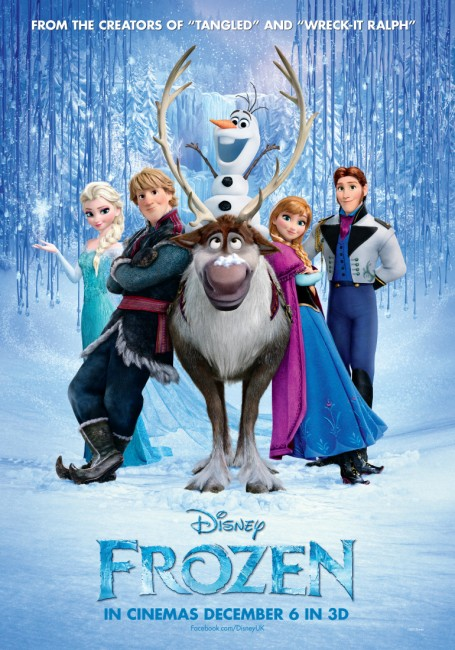 Frozen-UK-Poster-455x650.jpg
